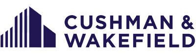 Cushmanwakefield logo