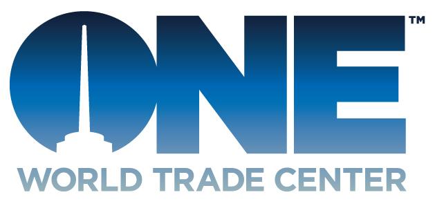 Onewtc logo