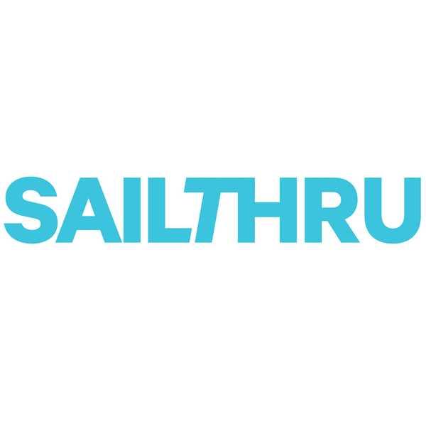 Thumb sailthru 2000x2000 9e131ce022b483e43a53e9e0e2959e173981722b