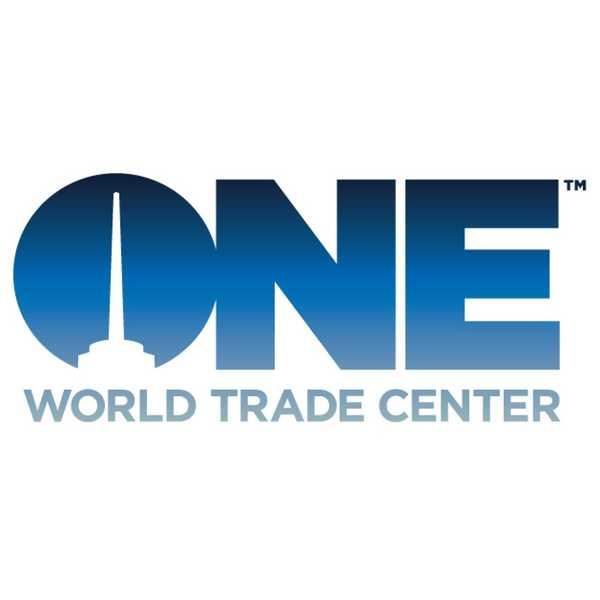 Thumb onewtc logo a89203aab09f490ddb047ee738a040d2d27efc8a